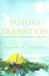 Pastors in Transition 2